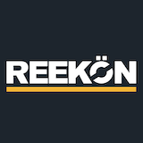 REEKON Tools Inc.