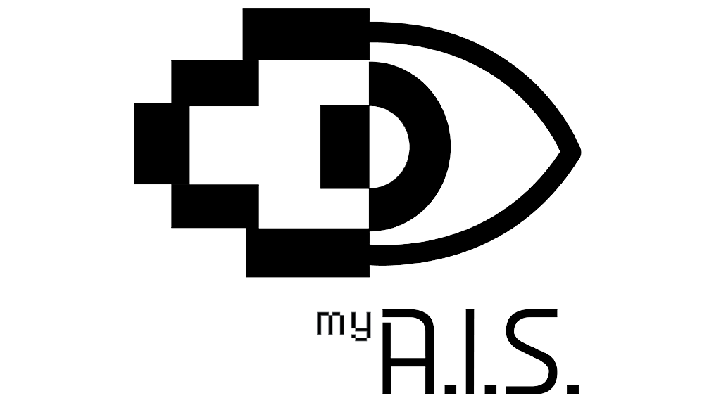 Project image for Project: My AIS