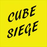 Cube Siege