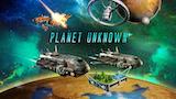 Planet Unknown thumbnail