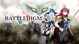 Battledigm: Core Set thumbnail