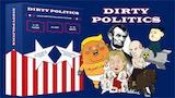 Dirty Politics Game thumbnail