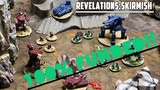 Revelations: Skirmish - Version 2 thumbnail