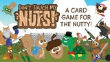 Don't Touch My Nuts! thumbnail