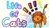 Life of Cats thumbnail