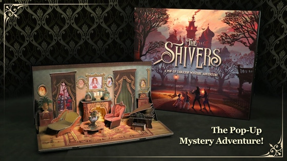 https://www.kickstarter.com/projects/1666522852/the-shivers