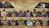 Black Cat RPG - Hard Enamel Pins thumbnail