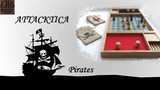 Attacktica, Pirates thumbnail