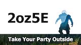 """2oz5E (""""Two-Ounce 5E"""") thumbnail"""