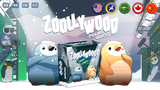 Zoollywood: a cute game with not so cute rules thumbnail