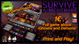 Survive a Nightmare thumbnail