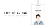 Life of an Engineer thumbnail