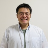 Shunichiro Deguchi