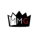 Merit Media Group