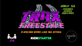 Trax Freestyle thumbnail