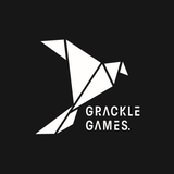 Grackle-Games