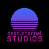 Dead Channel Studios
