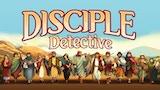 Disciple Detective thumbnail