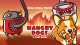 Hangry Dogs thumbnail