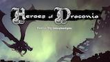 Heroes of Draconia thumbnail