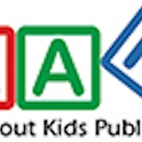 All About Kids Publishing