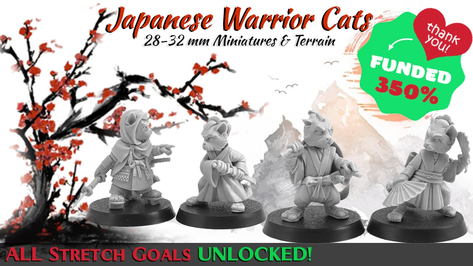 28-32 mm scale resin Miniatures and Terrain, highly detailed for games, collectors, and painters.