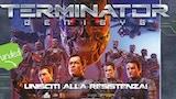 Terminator - Genisys Edizione Italiana thumbnail