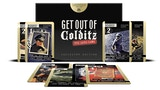 Get out of Colditz - The Card Game thumbnail