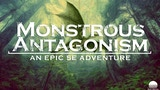 Monstrous Antagonism thumbnail