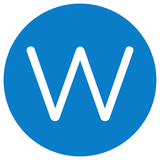 WunderView
