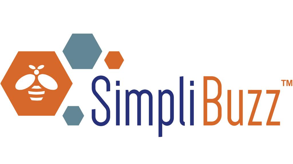 SimpliBuzz ~ Social Media. Simpli Done. Simpli Profitable.
