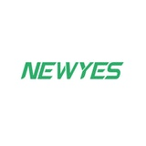 NEWYES