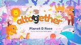 Planet B Race thumbnail