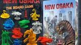 New Osaka : Battle to Rebuild Prosperity thumbnail