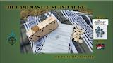 The Gamemaster's Survival Kit thumbnail