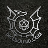 Dicebound