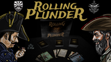Rolling Plunder thumbnail