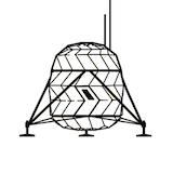 SAGA Space Architects