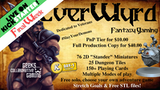 EverWyrd Fantasy Gaming thumbnail