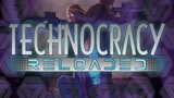 M20 Technocracy Reloaded thumbnail