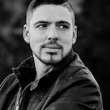 Damian Costello