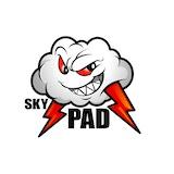 SkyPAD Gaming