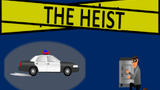 The Heist: Card Game thumbnail