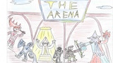 The Arena thumbnail