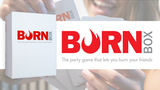 Burn Box thumbnail