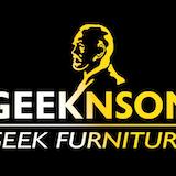 Geeknson Team