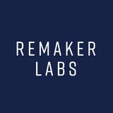 Remaker Labs