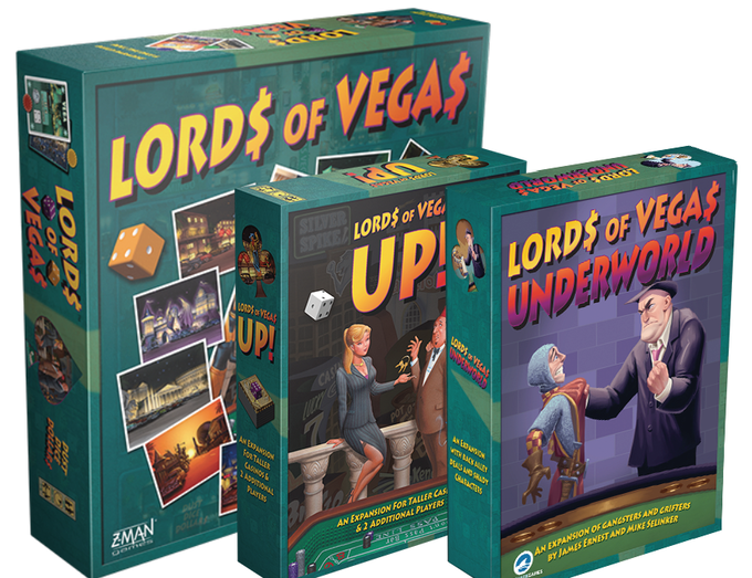 Lords of Vegas - 10ème anniversaire Cba9b9c188e9160293e2ddb39c988470_original.png?ixlib=rb-2.1