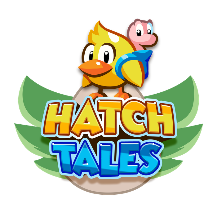 From the creator of Mutant Mudds and Xeodrifter comes an adorable platforming adventure with powerful level building and sharing tools!