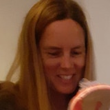 Hannah Petty